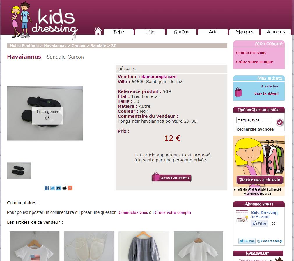 fiche-produit-kidsdressing