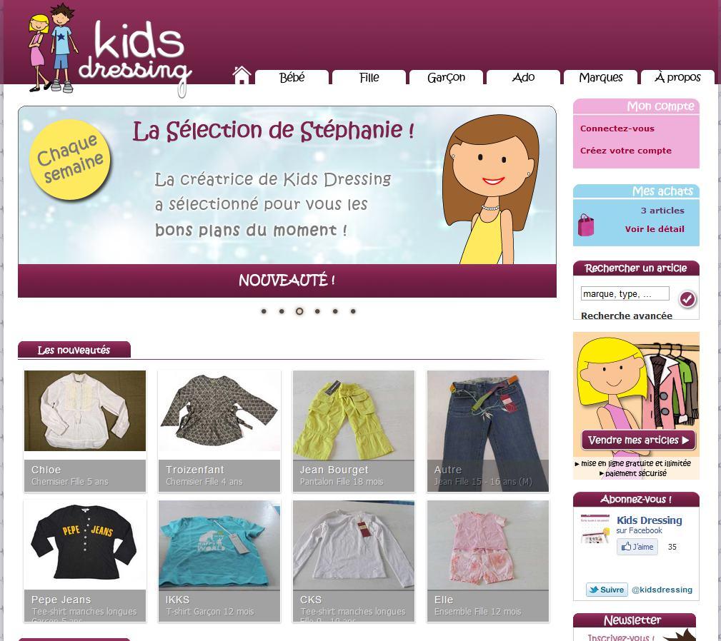 kids-dressing