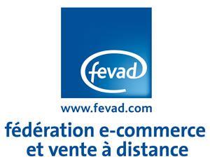 logo fevad - Inscrivez-vous pour le prix du meilleur espoir e-commerce 2011