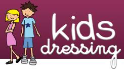 logo-kidsdressing