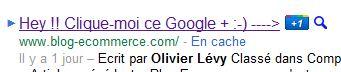 test-de-olivier-levy