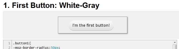 10-Awesome-CSS3-Buttons-to-use-on-your-website