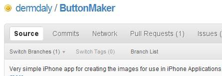 button maker iphone - 10 solutions pour avoir de beaux boutons d'actions