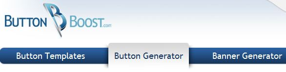 buttonboost - 10 solutions pour avoir de beaux boutons d'actions