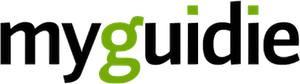 logo-myguidie-com