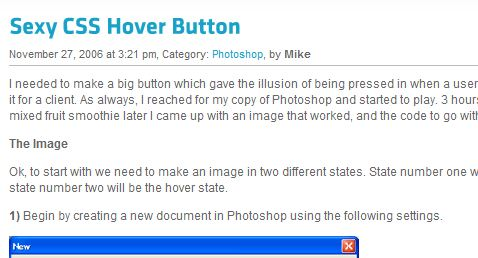 sexy-css-hover-button
