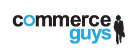 Ecommerce Guys