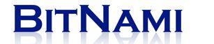 logo-bitnami