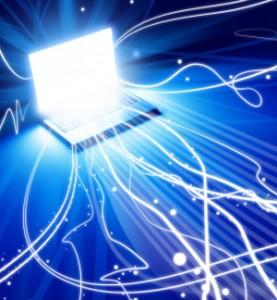 cbdc1904 277x300 - Internet en 2020 [Infographie]