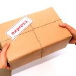 livraison1 150x150 - Améliorer votre taux de conversion grâce aux options de livraison