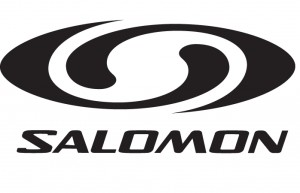logo salomon 300x193 - Le One step checkout de Salomon