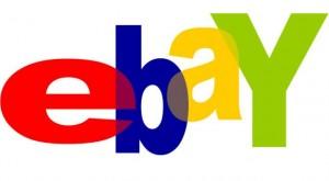ebay logo 300x165 - Peut-on vendre sans site ecommerce ?
