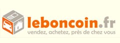 leboncoin fr mini e1322605391729 - Peut-on vendre sans site ecommerce ?
