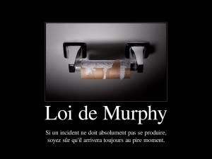 loi-de-murphy