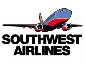 southwest airlines logo 1 300x225 - 25 génies des affaires qui ont changé le monde