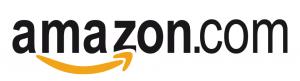 Logo Amazon 300x81 - Tout savoir sur Amazon