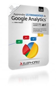 google-analytics-julien-coquet-dvd