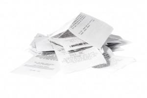 sb10067958ca 001 300x200 - Les factures et le e-commerce, que dit la loi ?