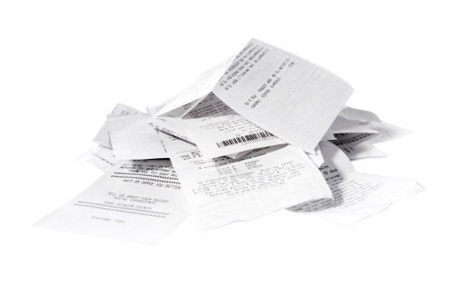 Les factures et le e-commerce, que dit la loi   - Info-Ecommerce.fr 2c2cbc826110