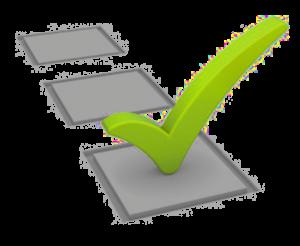 SEO Audit 300x246 - 10 astuces SEO pour améliorer le référencement d'une boutique e-commerce