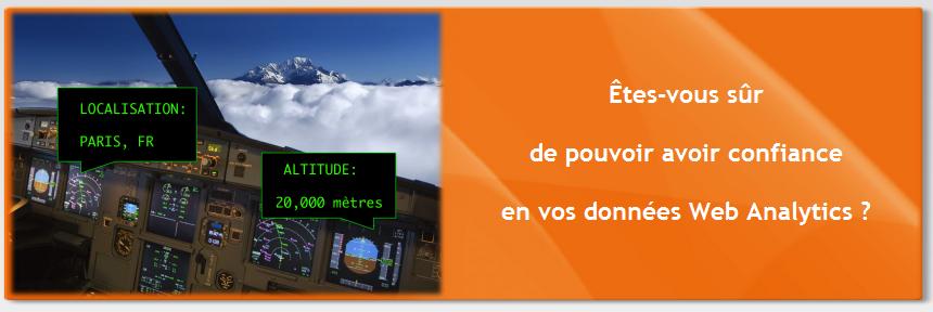 donnes-web-analytics-hub-scan