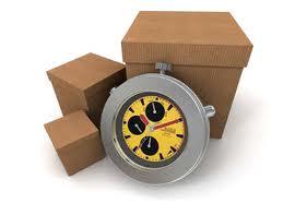 logistique ecommerce - Le rôle de l'e-commerce dans l'avenir de la logistique britannique
