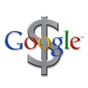 Rachats-google