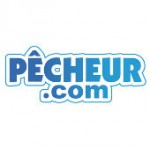 pecheur com 150x150 - Les bureaux du E-commerce : Pecheur.com
