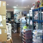 photo 5 150x150 - Les bureaux du E-commerce : Coque-unique.com