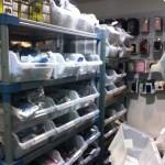 photo 6 150x150 - Les bureaux du E-commerce : Coque-unique.com