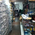 photo 8 e1340442116551 150x150 - Les bureaux du E-commerce : Coque-unique.com