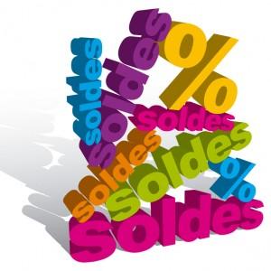 soldes21 300x300 - Les soldes et le E-commerce en 2012