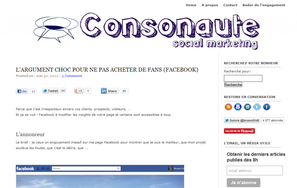 www.consonaute.fr