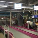 2012 07 11 13.35.35 150x150 - Les bureaux du Ecommerce : le DHL International Postzentrum