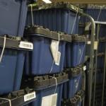 2012 07 11 13.41.28 150x150 - Les bureaux du Ecommerce : le DHL International Postzentrum