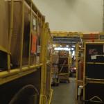 2012 07 11 13.42.18 150x150 - Les bureaux du Ecommerce : le DHL International Postzentrum