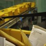 2012 07 11 13.45.50 150x150 - Les bureaux du Ecommerce : le DHL International Postzentrum