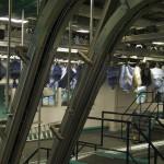2012 07 11 13.55.08 150x150 - Les bureaux du Ecommerce : le DHL International Postzentrum