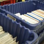 2012 07 11 14.04.15 150x150 - Les bureaux du Ecommerce : le DHL International Postzentrum