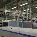 2012 07 11 14.19.43 150x150 - Les bureaux du Ecommerce : le DHL International Postzentrum