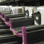 2012 07 11 14.27.24 150x150 - Les bureaux du Ecommerce : le DHL International Postzentrum
