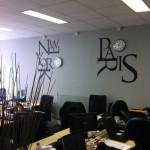 BOC Dagorno Etage 1 1 150x150 - Les bureaux du Ecommerce : Brand Online Commerce