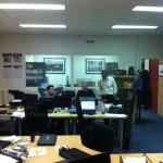 BOC Dagorno Etage 1 2 150x150 - Les bureaux du Ecommerce : Brand Online Commerce