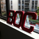 BOC Dagorno Etage 1 3 150x150 - Les bureaux du Ecommerce : Brand Online Commerce