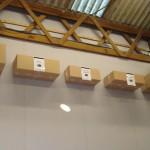 DSC03378 150x150 - Les bureaux du Ecommerce : desjardins.fr