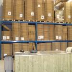 DSC03379 150x150 - Les bureaux du Ecommerce : desjardins.fr