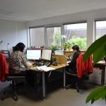 DSC1768 150x150 - Les bureaux du Ecommerce : desjardins.fr