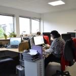 DSC1769 150x150 - Les bureaux du Ecommerce : desjardins.fr