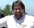 2007 07 04 19 16 Stevewozniak1 - E-commerce : Comment gérer mes ressources techniques ?