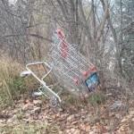 abandoned cart 150x150 - Quand faut-il relancer un panier abandonné ?
